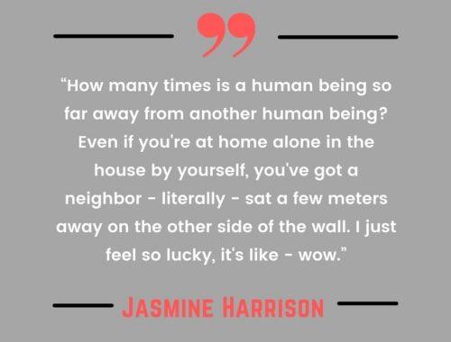jasmine-harrison-citat