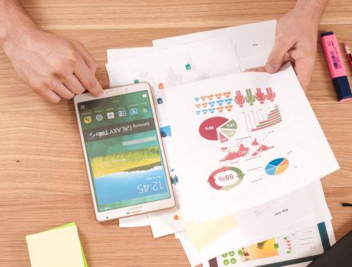 Razvijanje marketinške strategije